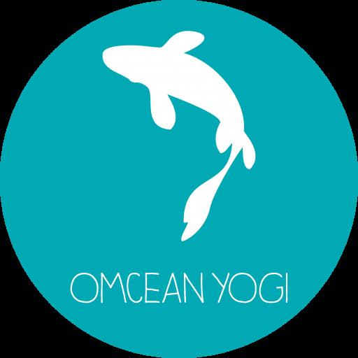 Omcean Yogi